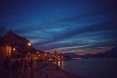 Sunset in Sperlonga  #sperlonga #travel #pianadellepesche #Sunset #gioia #italy #sea #beautiful #summer #landscape #sunset #twitter #instagood #cover #colorful #postcards #instapic #travel #holiday #travelblogger #followme #travelinfluencer #500px View my portfolio on http://ift.tt/xmAcR4 #landscape #sunset #twitter #instagood #cover #colorful #postcards #instapic #travel #holiday #travelblogger #followme #travelinfluencer #500px View my portfolio on http://ift.tt/xmAcR4
