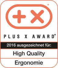 Plus X Award Massage Shiatsu, Innovation, Panel, Control, Design, Diffusion, Violet, Deep Fryer, Home