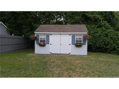 339 Rockville Rd, Voluntown, CT 06384 Home For Sale - MLS #E10136303