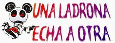 Hebe de Bonafini echó a Felisa Miceli de la fundación Madres de Plaza de Mayo.La despedida ex ministra de Economía fue condenada a cuatro a...