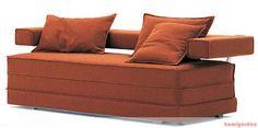 sofa bed model