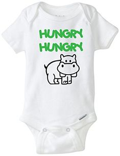 db7468829e59 19 Best Cute Infant Baby Clothes for Boys   Girls images