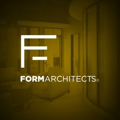 Form Architects is an award-winning architecture and interior design firm who asked us to create an identity that reflected the innovation and vision of their work. Their dynamic and thoughtful use of…