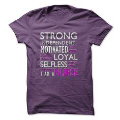 Nurse Tee T Shirt, Hoodie, Sweatshirt