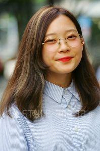 Street Style | Glasses #fashion