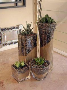 �аг��зка... Читайте також також Ідеї декору кактусів Топ-15 рослин для очищення повітря на думку NASA Стильне розміщення вазонів в оселі. 25 фото-ідей! Оригінальні композиції з … Read More