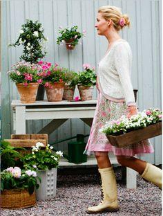 garden_lady_annaskoog