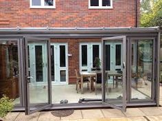 Image result for GLASS CONSERVATORIES