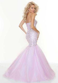 Mori Lee 93094 Prom Dress guaranteed in stock Mori Lee Prom Dresses, Prom Dresses Uk, Prom Outfits, Women's Evening Dresses, Dresses 2014, Cheap Mermaid Prom Dresses, Pretty Prom Dresses, Cute Dresses, Elegant Dresses