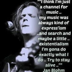 South African Musician, artist, poet, philosopher, songwriter and actor. Afrikaans, Staying Alive, Rockers, Poet, My Music, Singers, Writer, Bands, Language