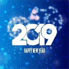 happy new year 2019 megaport media