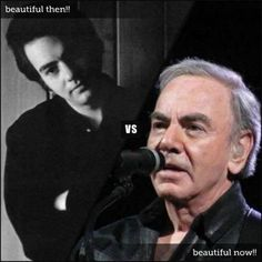 Loved him then.love him still. Man of my heart. ❤ (Photo made by Suzie Stroop) I Love Neil Diamond ❤🎶❤🎶❤🎶 Neil Diamond Songs, Neal Diamond, Diamond Music, Diamond Girl, Man Made Diamonds, Lab Created Diamonds, Famous Singers, Pop Singers, The Jazz Singer