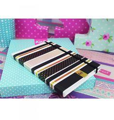 En Tienda Norma encuentra los útiles escolares y accesorios con la mejor variedad de diseños y colores Sister Room, Back To School Essentials, School Supplies, Stationary, Baccalaureate, Girly, Study, Kawaii, Journal