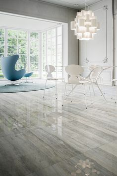 Use #tiles to reflect light into your #home | Broome | www.caledonianstone.com