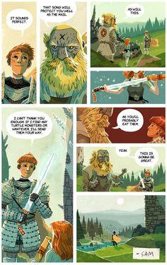 TS page 12