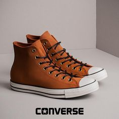 You can really never go wrong with Now available on Men Boots, Fall Winter, Autumn, Urban Chic, City Style, Converse Chuck Taylor, High Top Sneakers, Shoes, Fashion