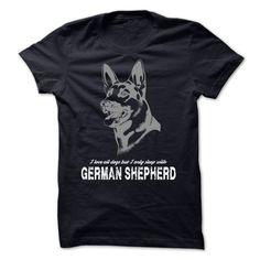 Sleep with GERMAN SHEPHERD T Shirt, Hoodie, Sweatshirt