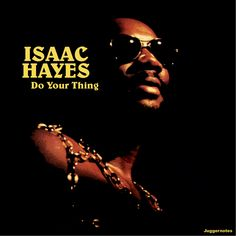 Descargar MP3 Isaac Hayes 2019 Gratis - MUSICA-MP3
