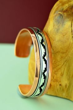 Native American Mens Jewelry On Pinterest Mens