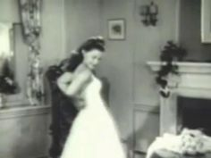 """https://archive.org/details/JackieGately-TheStrippingBride  The bride strips but not all the way down. The stately Ms. Jackie Gately just gives us a bit of burlesque fun.  We continue our rererelease of old stripper, burlesque, fetish and other """"blue movies"""" from the early 20th century. We also have a web site where we have more of these films and offer more """"adult"""" versions. Not straight out porn films like you would see post 1970 that go all the way, but the milder dirty movies of an ..."""