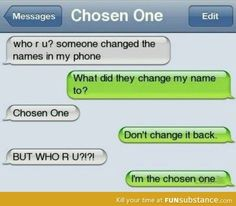 New Funny Fails Humor Text Messages 64 Ideas Funny Texts Jokes, Text Jokes, Funny Text Fails, Funny Text Messages, Stupid Funny Memes, Haha Funny, Funny Humor, Hilarious, Mom Funny