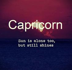 Capricorn Art has members. This group is dedicated to Capricorns and astrology. Zodiac Capricorn, Capricorn And Cancer, Capricorn Quotes, Zodiac Signs Capricorn, Capricorn And Aquarius, Zodiac Star Signs, Zodiac Sign Facts, My Zodiac Sign, Zodiac Quotes