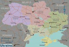 Ukraine regions map.png
