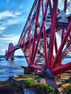 i would love to see this!!! one of the most impressive structures - man made - i´ve ever seen...