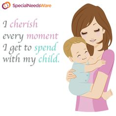I cherish every moment I get to spend with my child.  #autism #child #family #son #daughter #blessed #autismfamily #iloveyou #happy #autismate