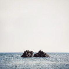 minimalism photo