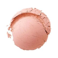 Shop for Everyday Minerals' Primrose Blush and other vegan cosmetics and accessories. All our items are natural and guaranteed cruelty-free. Bio Cosmetic, Mascara Waterproof, Couleur Rose Pastel, Regard Intense, Blush On Cheeks, Matte Blush, Blush Pink, Blush Peonies, Jojoba
