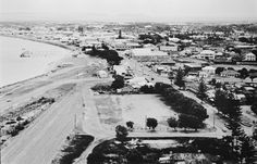 129241PD: Geraldton, ca 1954 http://encore.slwa.wa.gov.au/iii/encore/record/C__Rb3915154?lang=eng