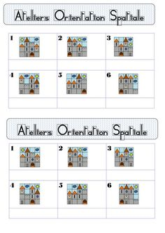 ATELIERS MATH                                                                                                                                                     Plus 1st Grade Math Worksheets, Printable Math Worksheets, Worksheets For Kids, Math Literacy, Preschool Math, Math Math, Math Games, Math Activities, Kid Games