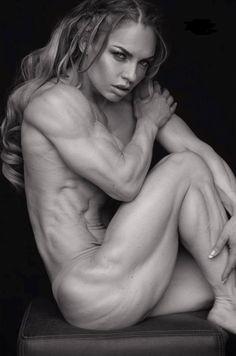"""Beauty """"Eleonora Dobrinina"""""""