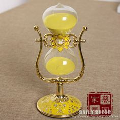 11 color Rotating hourglass half an hour metal antique 30 minutes Flip sand timer Reloj de arena temporizador da areia Ampulheta(China (Mainland))