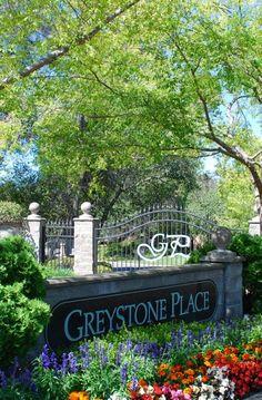 Greystone Place