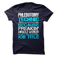 Awesome Shirt For Phlebotomy Technic T-Shirts, Hoodies. GET IT ==► https://www.sunfrog.com/LifeStyle/Awesome-Shirt-For-Phlebotomy-Technic-89955859-Guys.html?id=41382