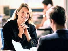 6 consejos para sacar el máximo partido a tu entrevista de trabajo