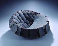 Japanese Ceramics Competition - Bowl (Artist unknown) #ceramics #Japanese_ceramics #pottery #Japanese_pottery #bowl
