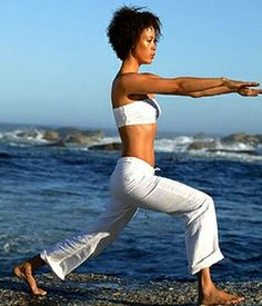 Tips To Increase Your Physical Fitness