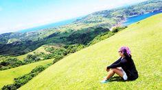 Batanes, Grand Canyon, Mountains, Nature, Travel, Naturaleza, Viajes, Destinations, Grand Canyon National Park