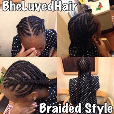 Book With Brandy Regis Salon MemorialCityMall  7139328405 Houston Texas  Fish Bone Braids