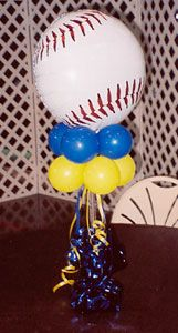 1000 Images About Balloon Decorating On Pinterest