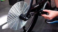 Latest Technology Bicycles and Bicycle Accessories - Mathilda Bike Gadgets, Dig Gardens, Urban Survival, Garden Structures, Garden Styles, Mind Blown, Trending Videos, Bicycle Design, Low Rider