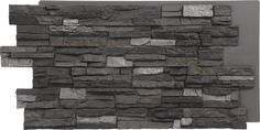 Stone Master 174 Roma Stone Veneer 6 7 Sq Ft At Menards
