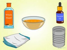 Make Natural Outdoor Fly Repellent with Essential Oils Step 1 Version 3.jpg