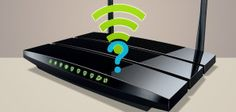 How to Boost Your Wi-Fi Speed Up to 5x With One Quick Fix #QuickTip