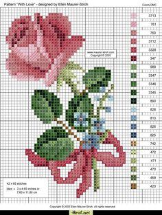 free cross stitch sampler patterns free cross stitch