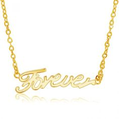 b23d88b6cc7d regalos de cumpleaños creativa de plata collar personalizado -  collar   plata  nombre