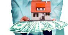 En una copropiedad si se puede demandar por daños y perjuicios en una copropiedad, cuando... http://abogadosdemexico.com.mx/faq/se-puede-demandar-por-danos-y-perjuicios-en-una-copropiedad-cuando-no-se-pagan-los-servicios-de-la-casa/